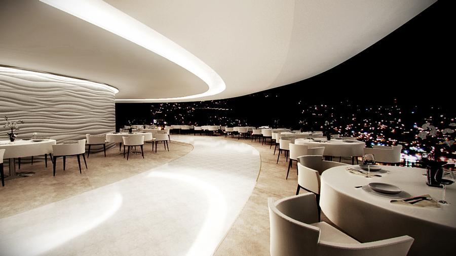 Iceberg_restaurant_03.jpg