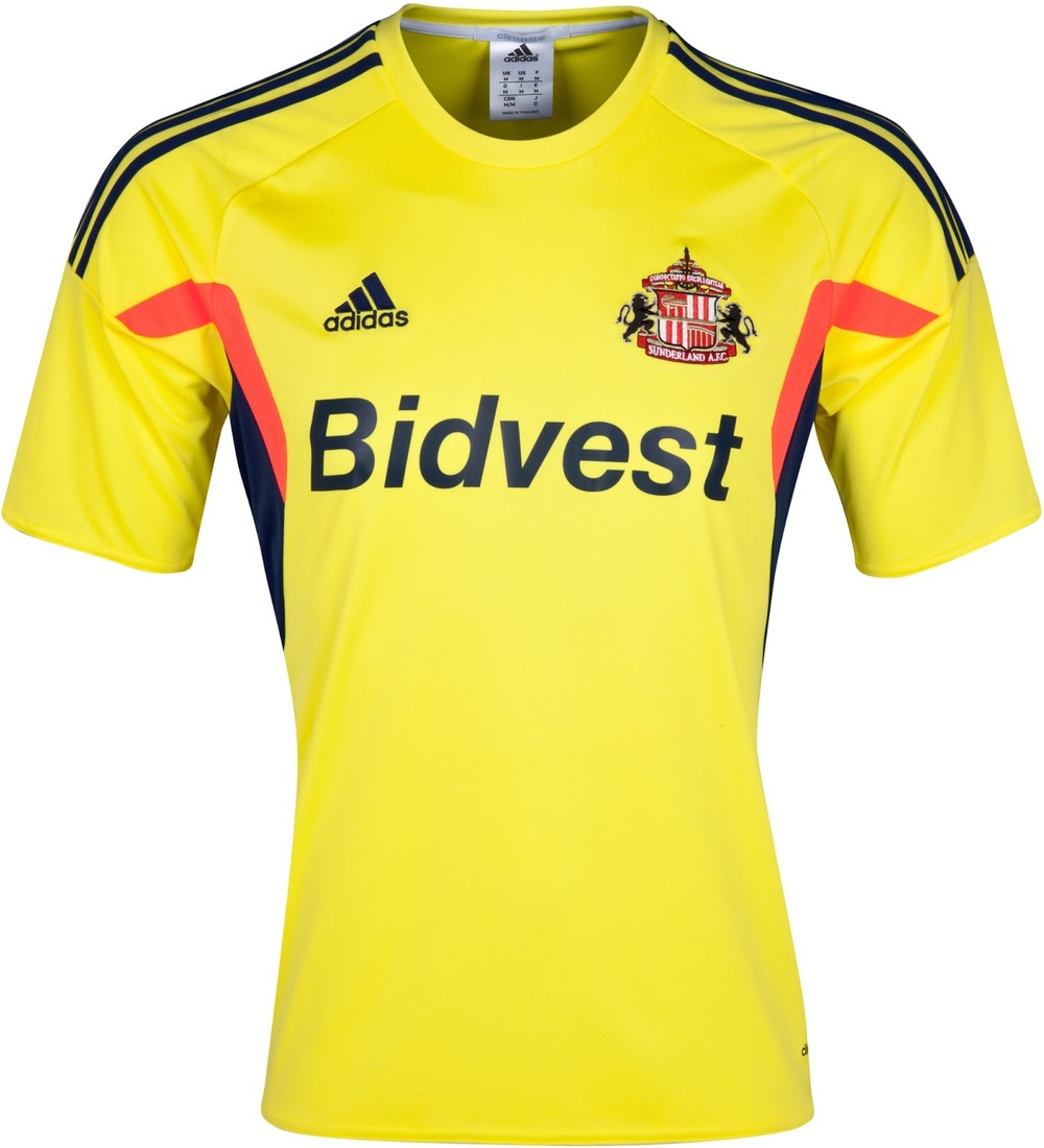 Sunderland 13-14 Away Kit (1).jpg