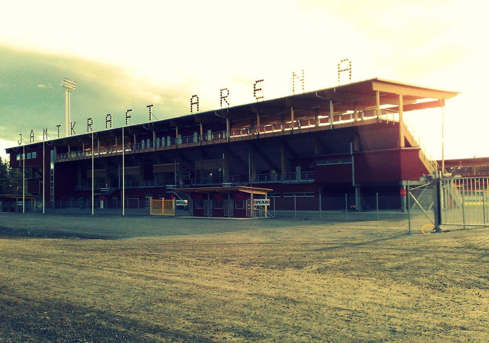 Jämtkraft_arena.jpg