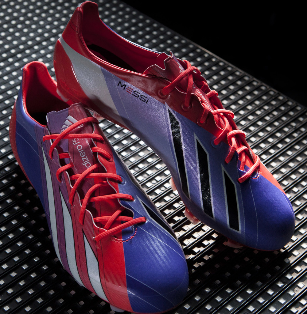Messi Boot 2.jpg
