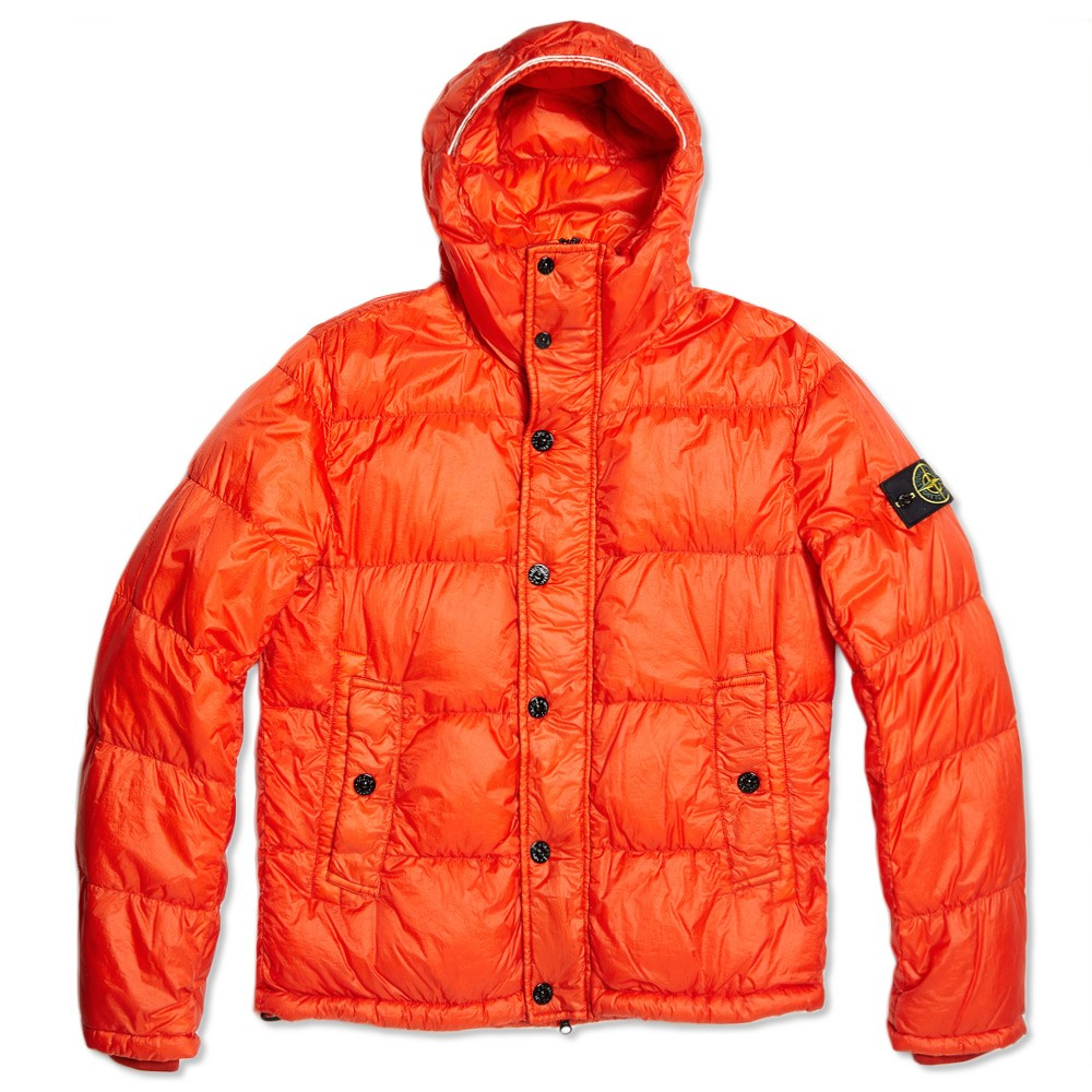 24-06-2013_stoneisland_garmentdyeddownjacket_orange1.jpg