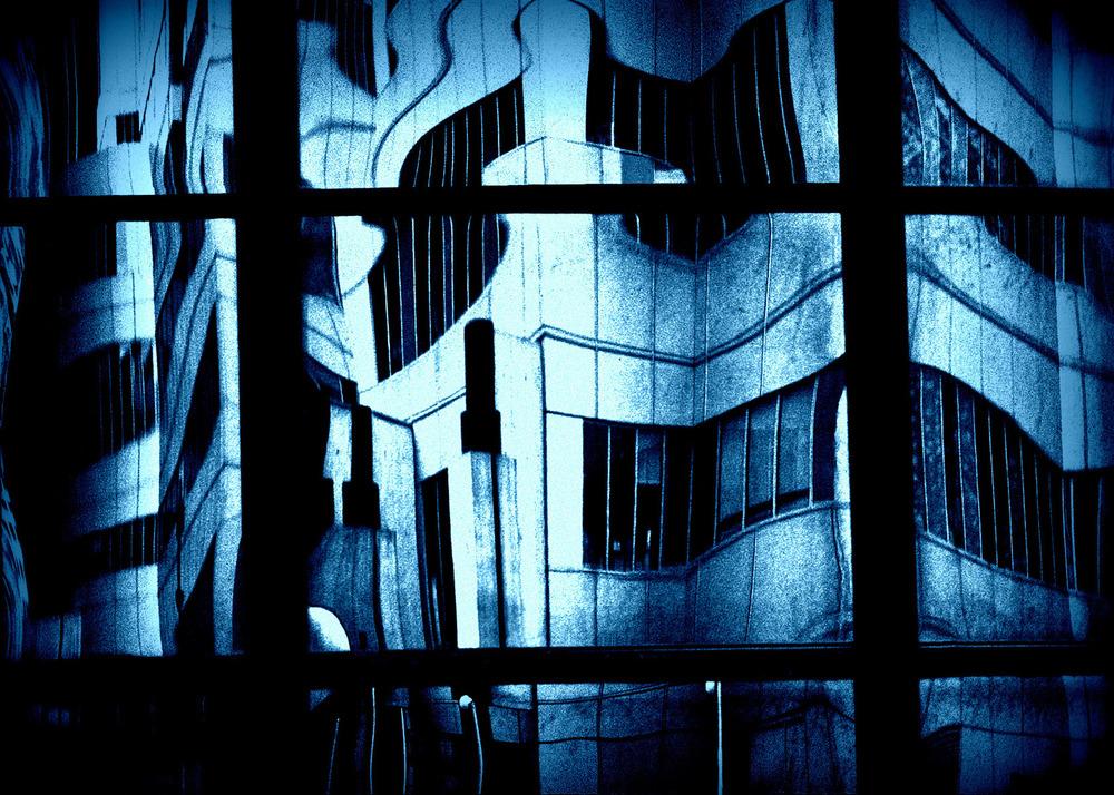 bitel-Modern-Building.jpg