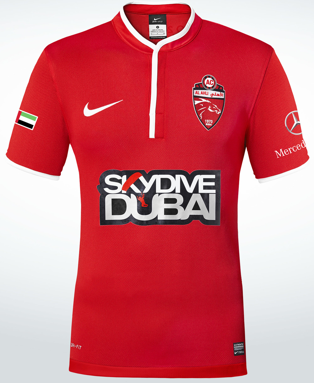 al_ahli_full_red_original.jpg