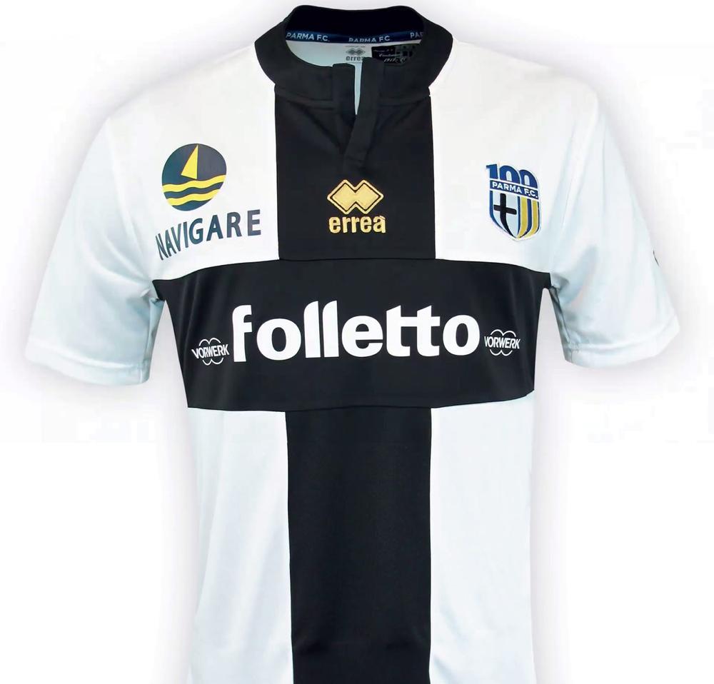 Parma-13-14-Home-Kit-1.jpg