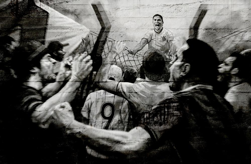 Ronaldo_23381.jpg
