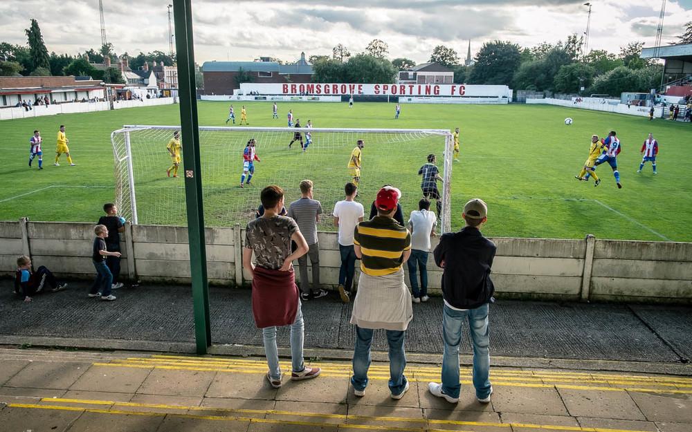Bromsgrove Sporting.jpg