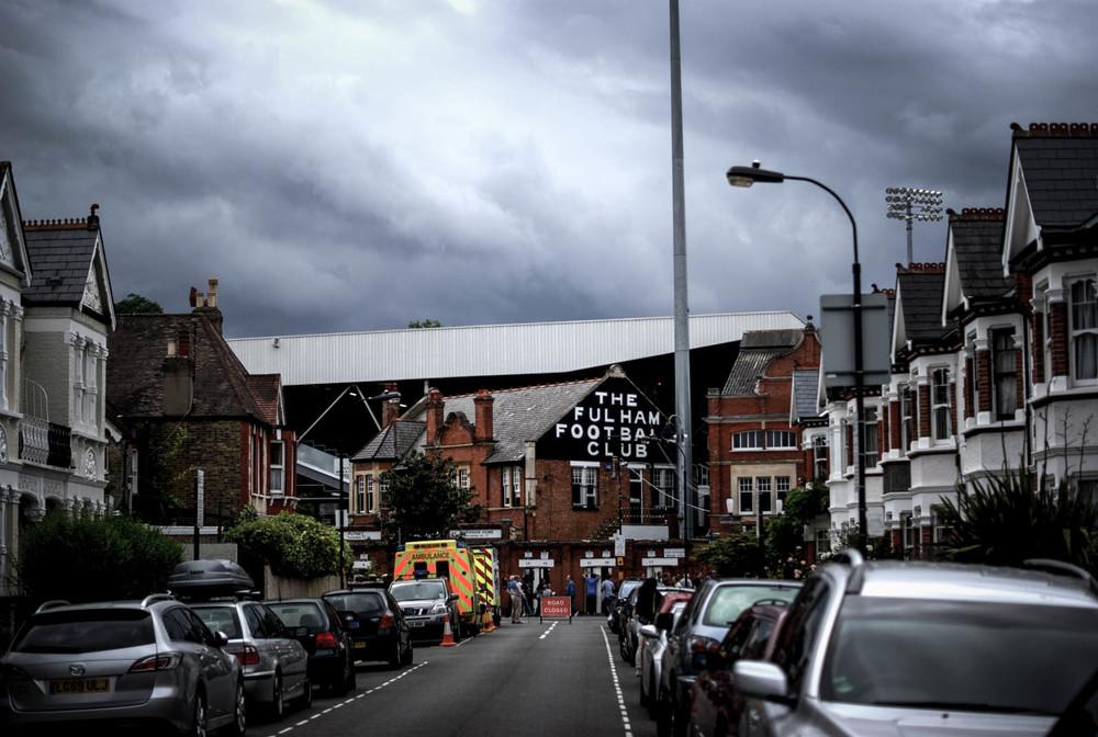 Fulham.jpg