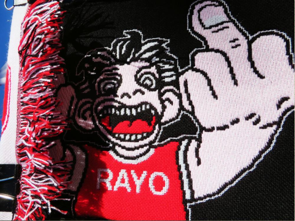 Rayo v Barca 5.PNG