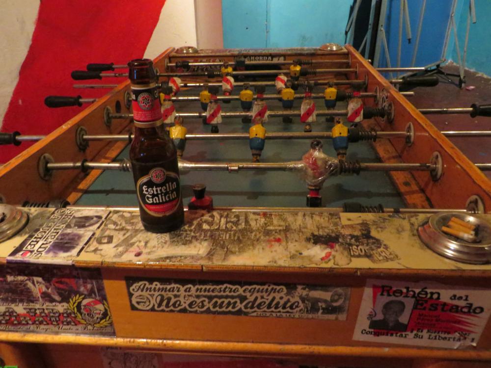 Rayo v Barca 29.PNG