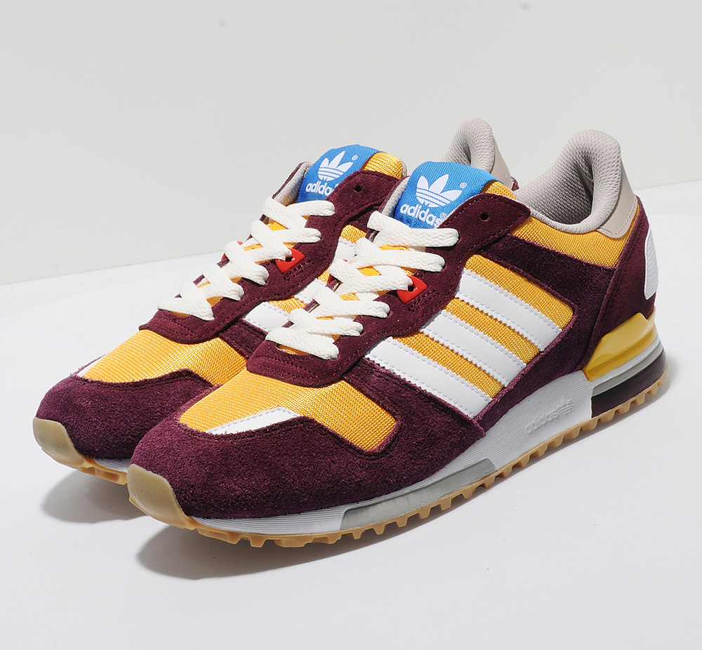 adidas maroon and yellow.jpg