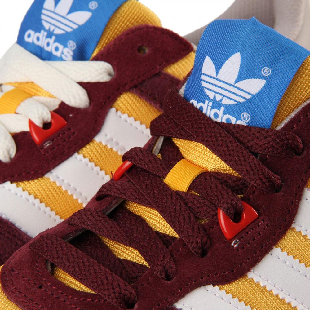 adidas_red_zx_6.jpg