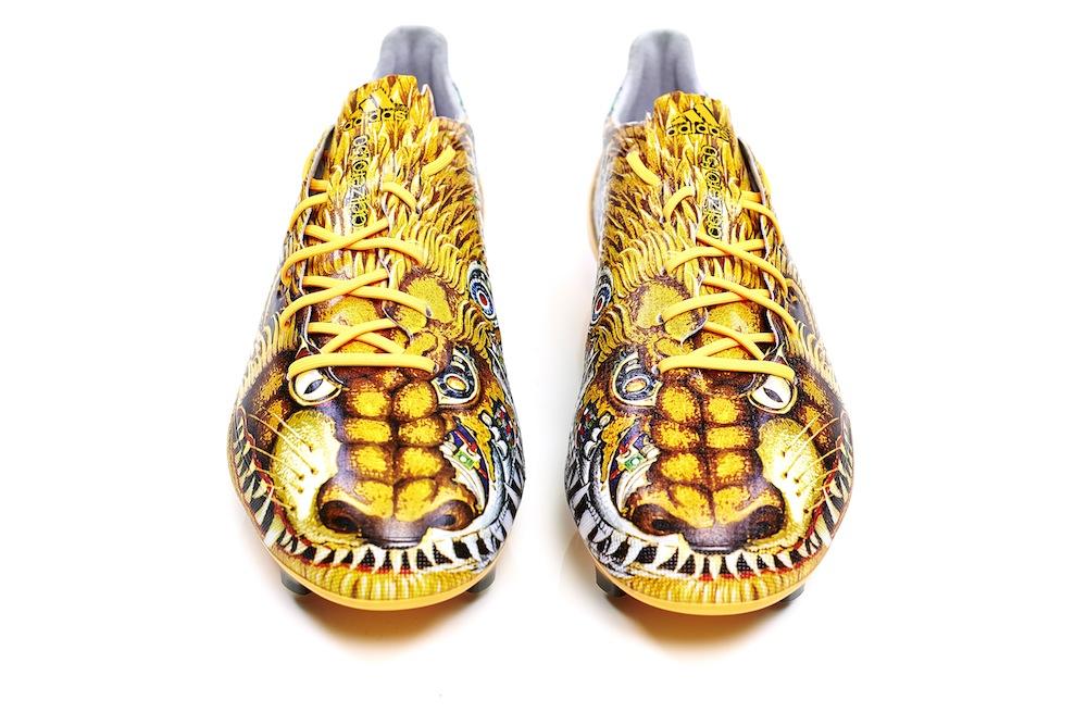 AJS_Adidas_Yamamoto F50_Boots_0065_LoRes.jpg