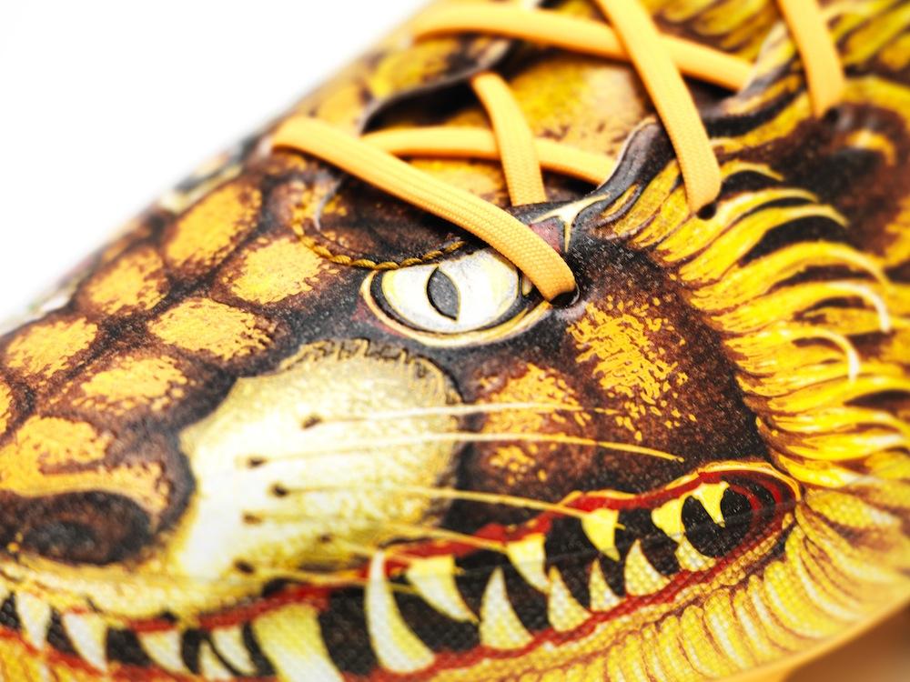 AJS_Adidas_Yamamoto F50_Boots_0130_LoRes.jpg