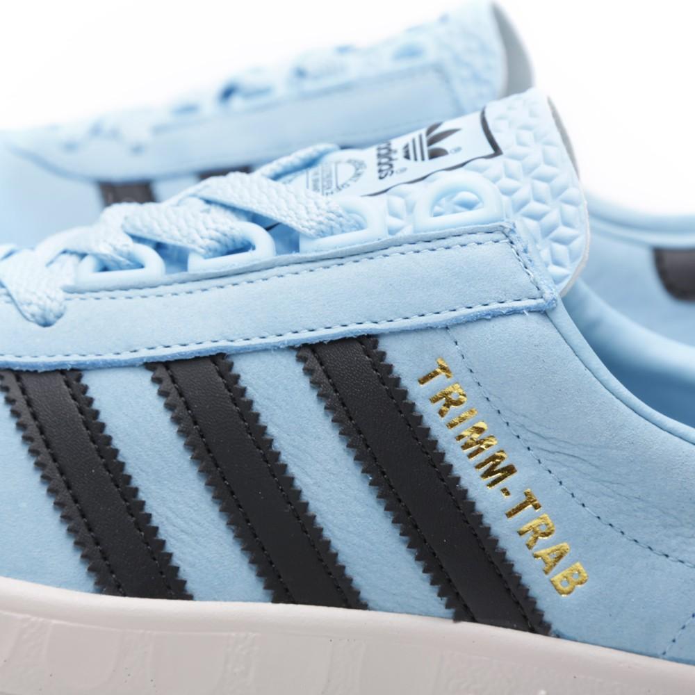2210-2013_adidas_trimmtrabb_blue_d3.jpg
