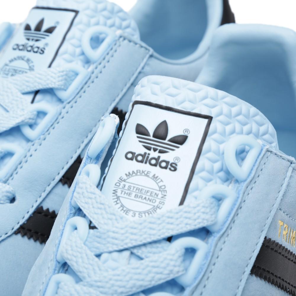2210-2013_adidas_trimmtrabb_blue_d2.jpg