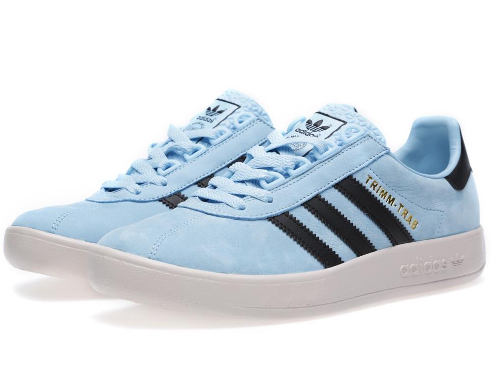 2210-2013_adidas_trimmtrabb_blue_main.jpg