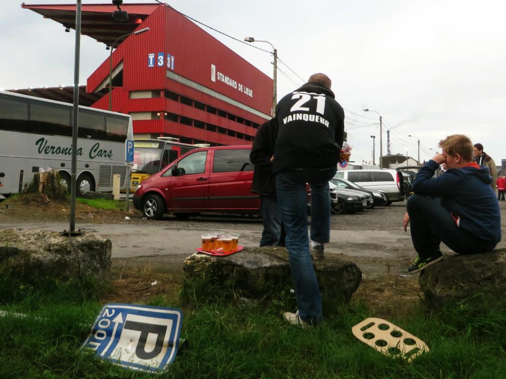 Standard Liege v Charleroi 1.PNG
