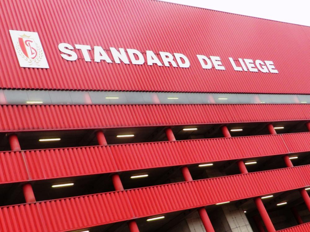 Standard Liege v Charleroi 4.PNG