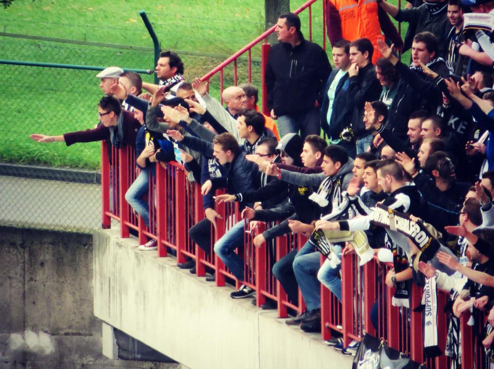 Standard Liege v Charleroi 5.PNG