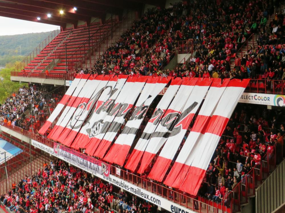 Standard Liege v Charleroi 7.PNG