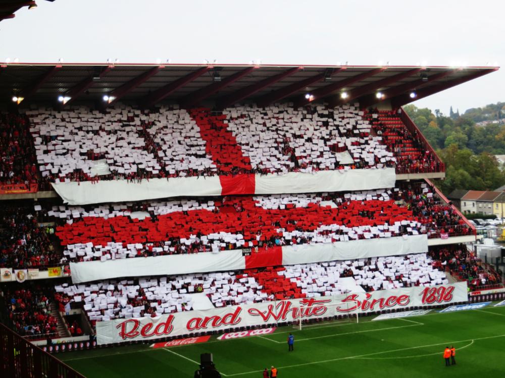 Standard Liege v Charleroi 8.PNG