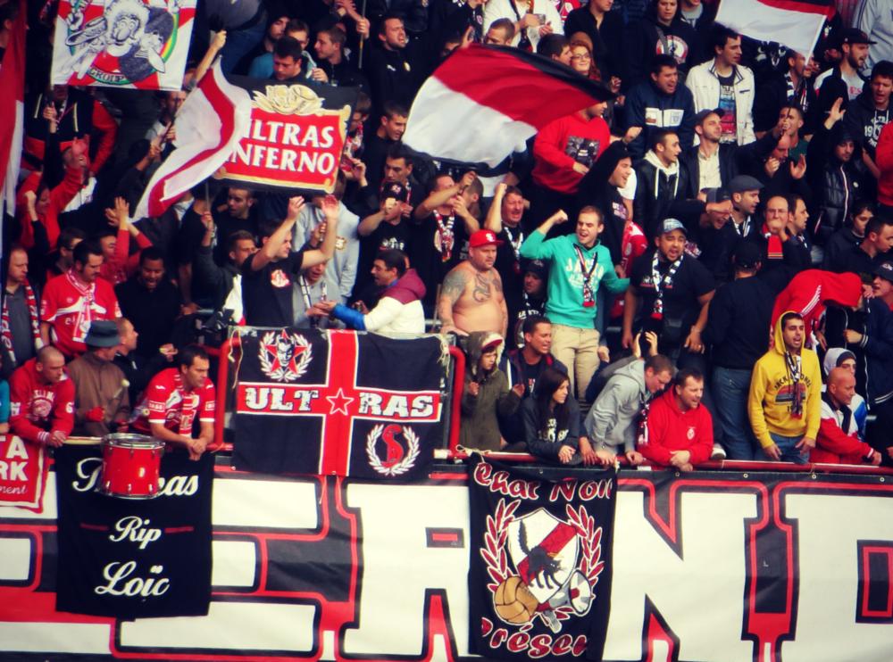 Standard Liege v Charleroi 10.PNG