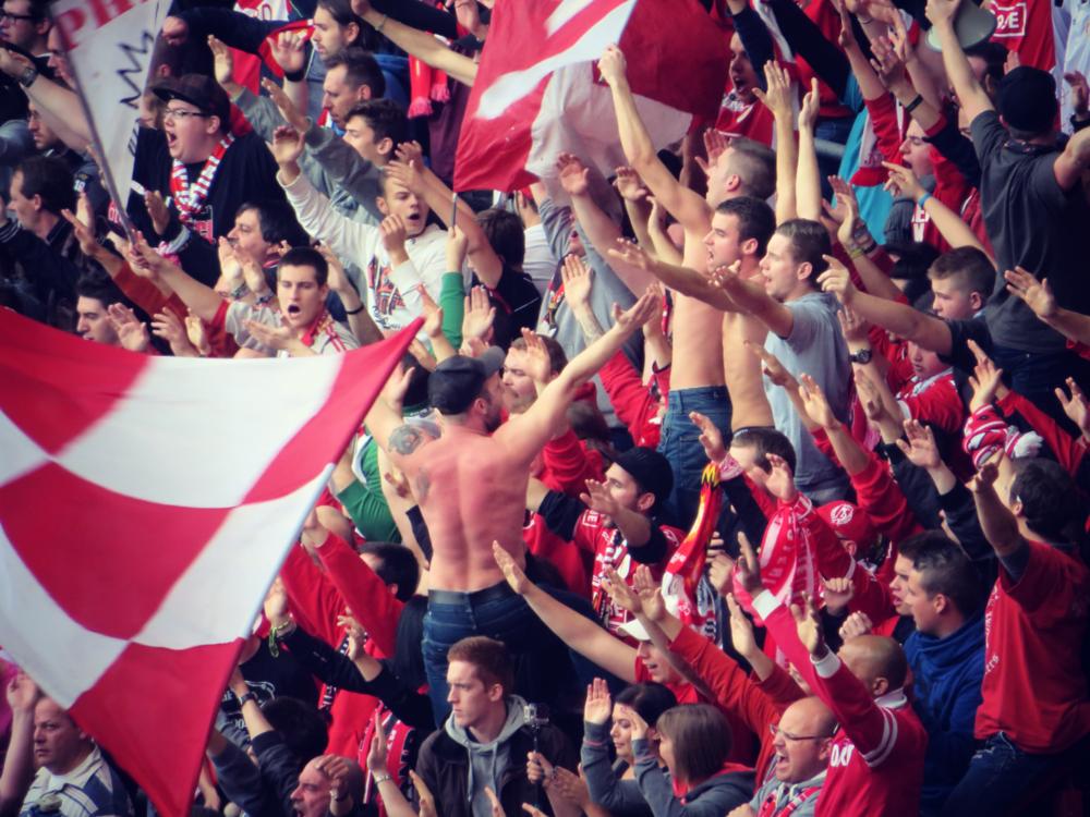 Standard Liege v Charleroi 12.PNG