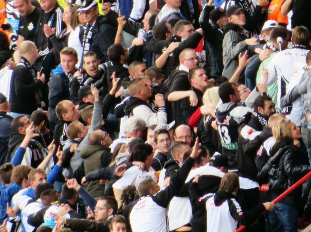 Standard Liege v Charleroi 14.PNG