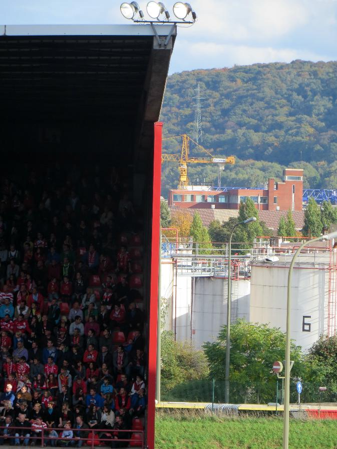 Standard Liege v Charleroi 18.PNG