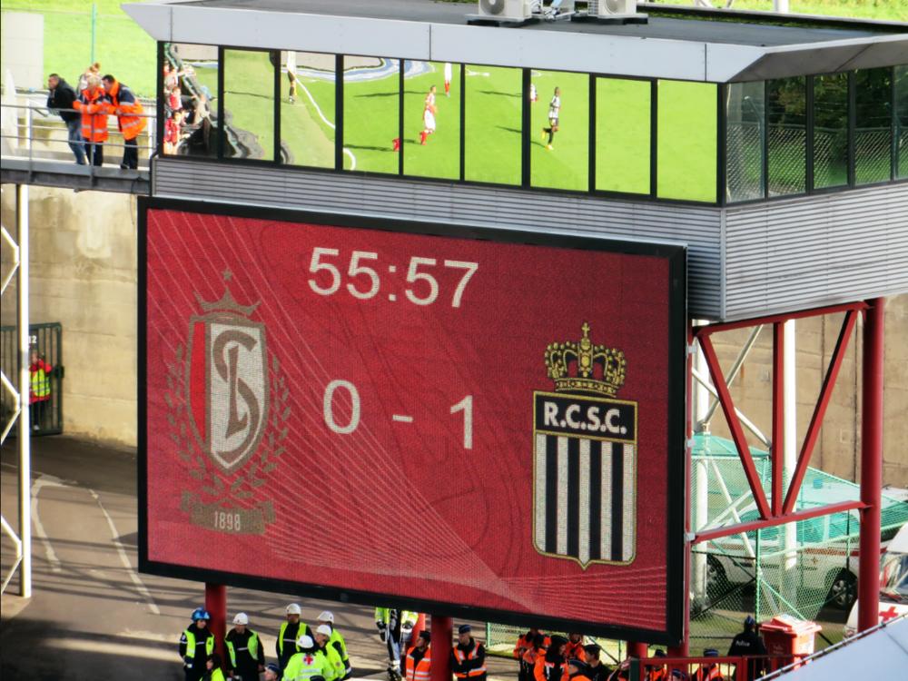 Standard Liege v Charleroi 19.PNG