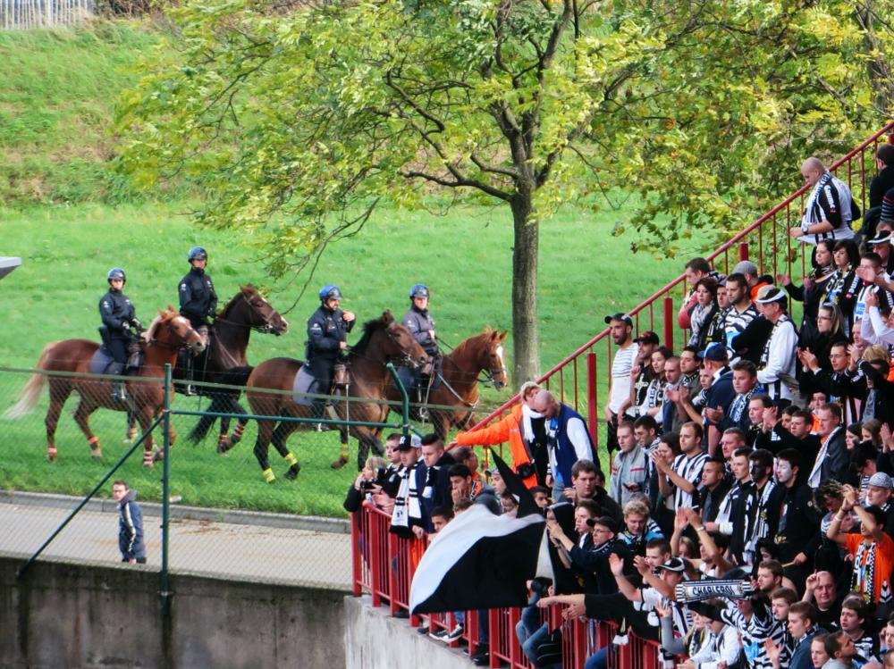 Standard Liege v Charleroi 21.PNG