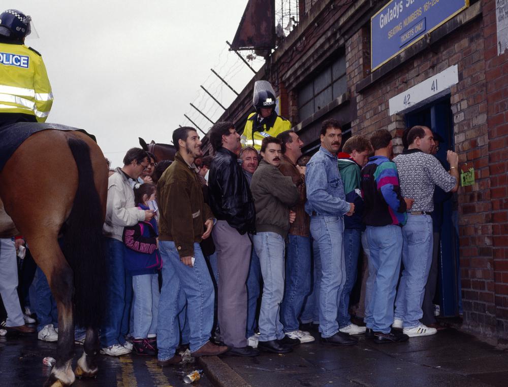 015. Everton_0164w.jpg