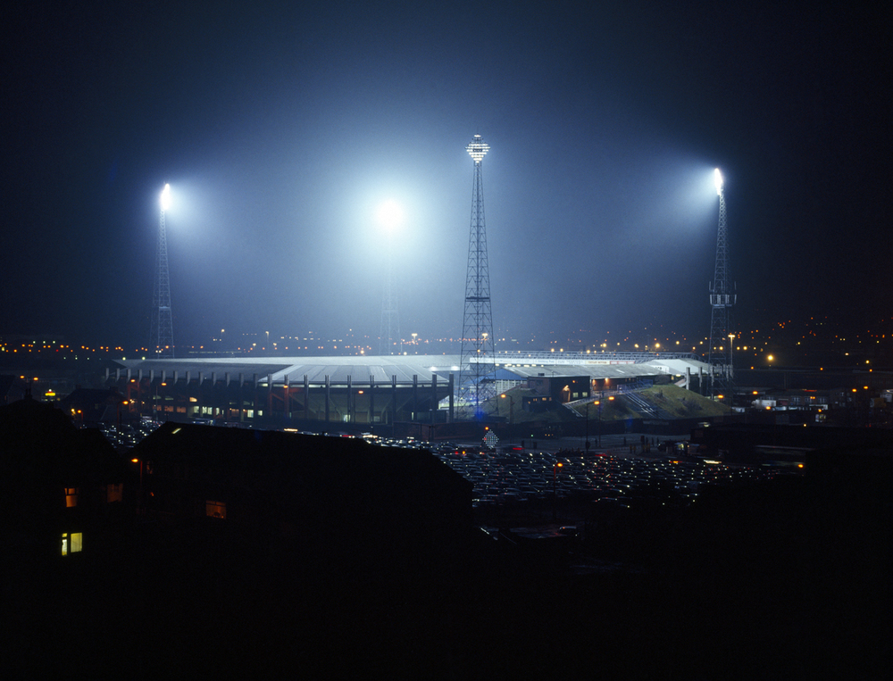 046. Leeds United_0737w.jpg