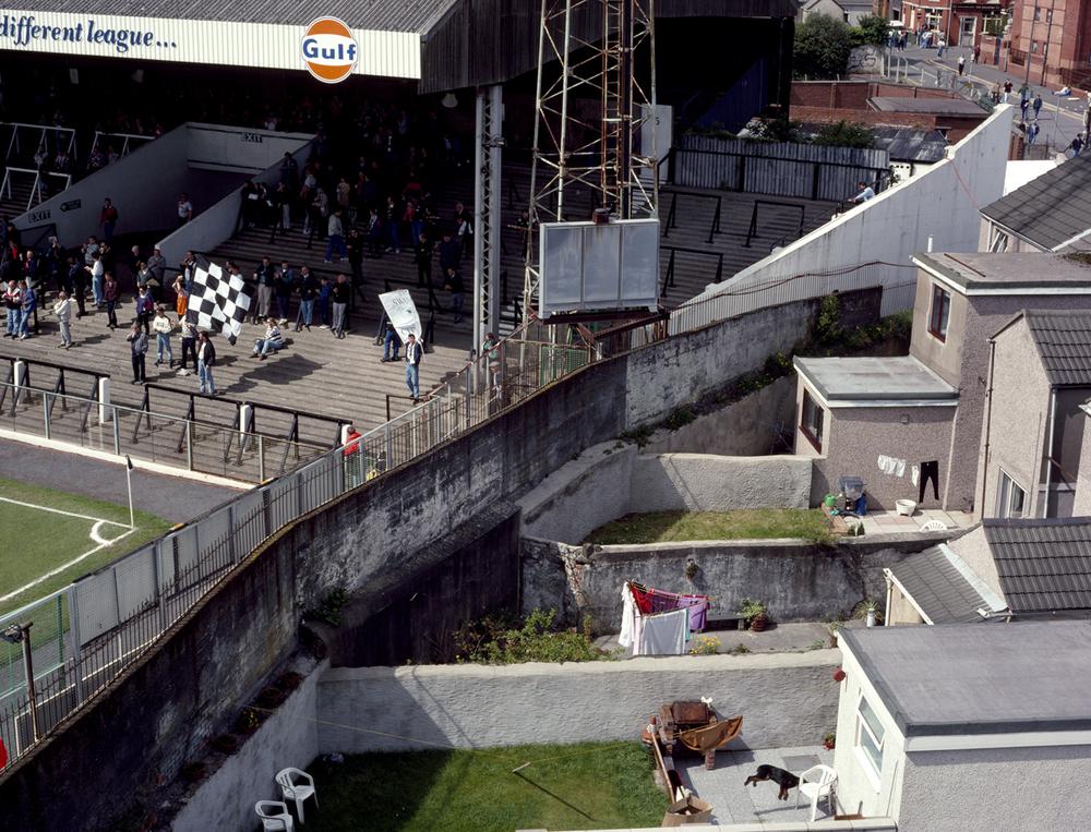 101. Swansea City_1429w.jpg