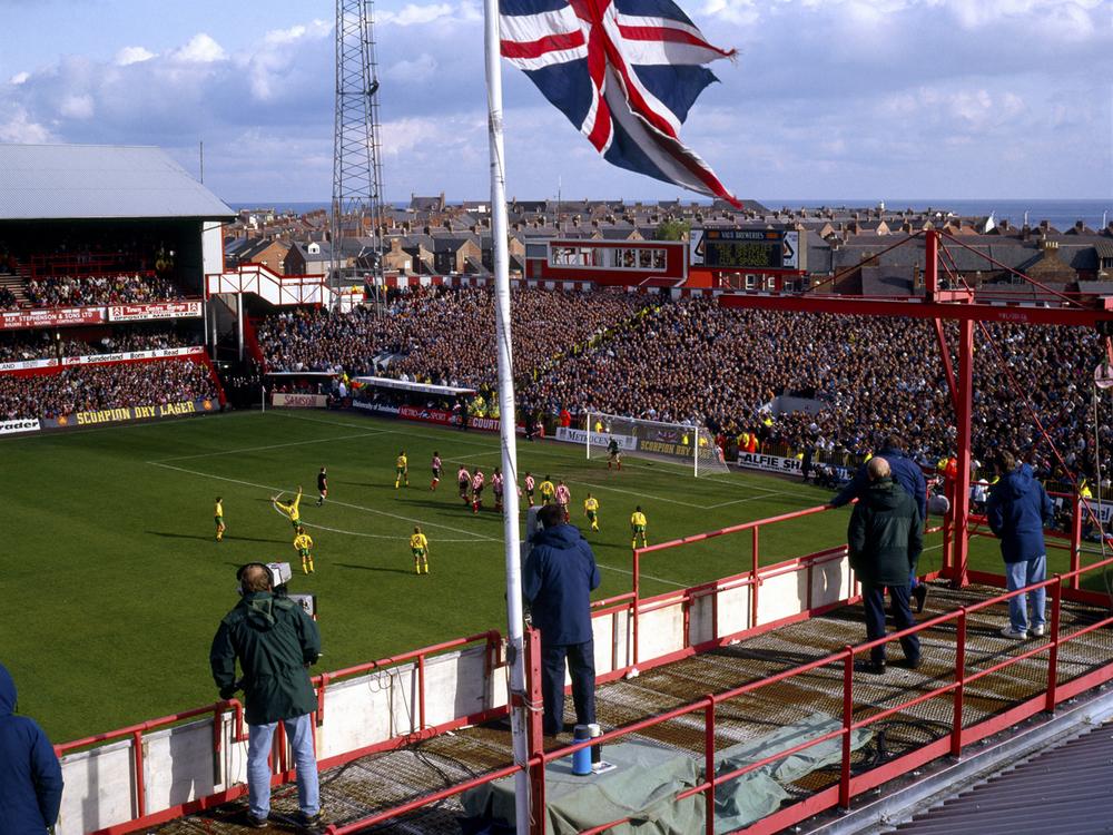 103. Sunderland_1039_w.jpg
