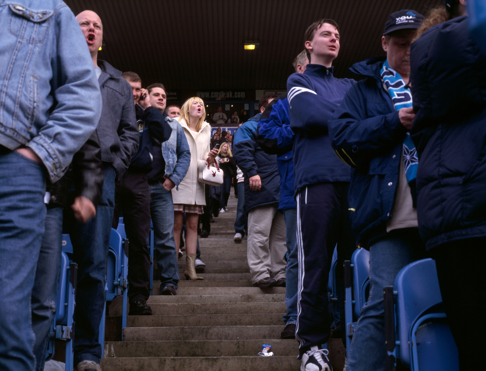 110. Manchester City_6438w.jpg