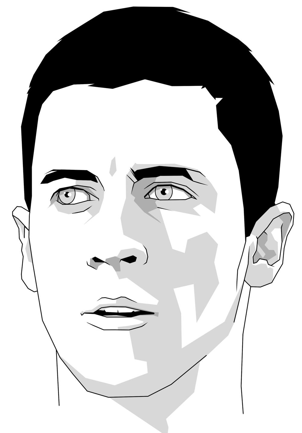 Belg Eden Hazard.jpg