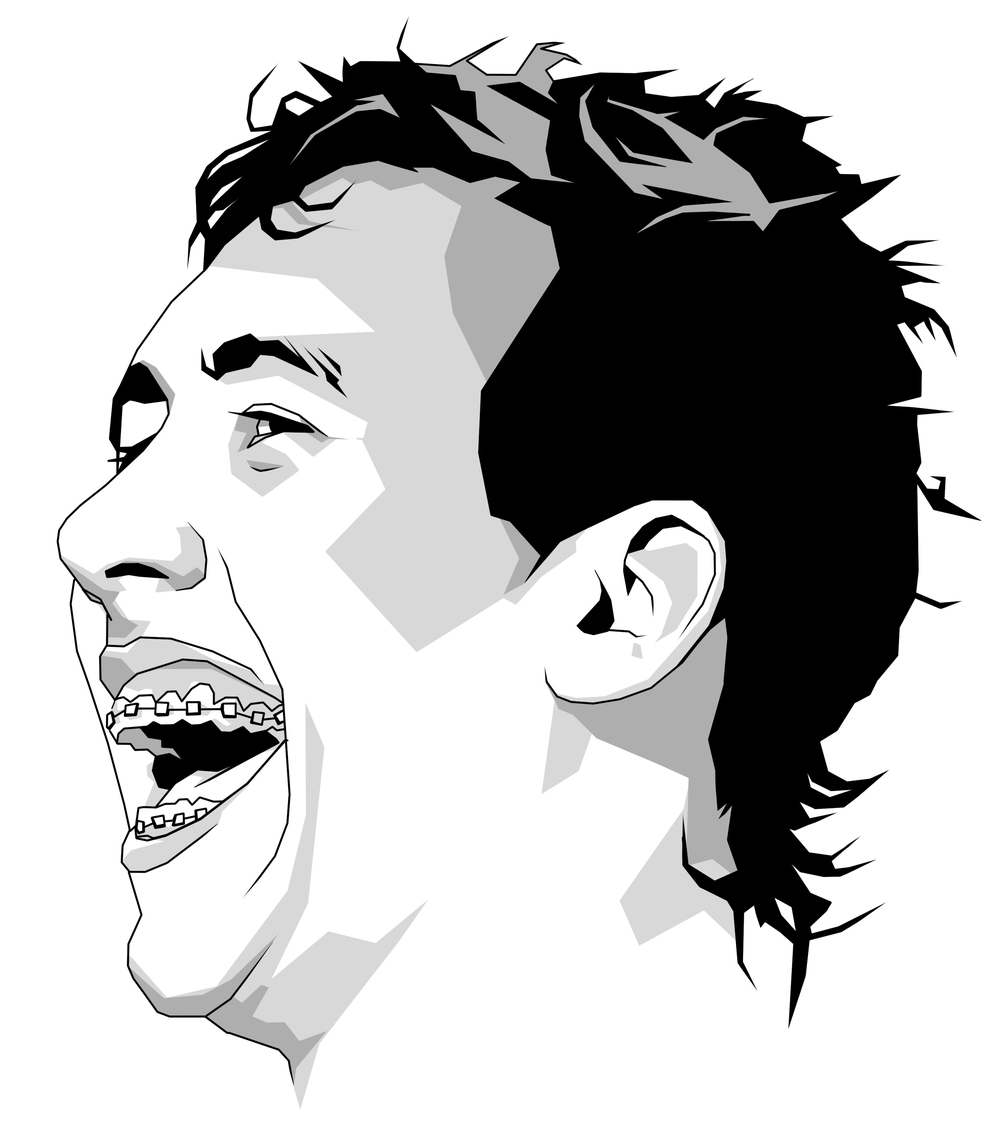 Bra Roberto Firmino.jpg