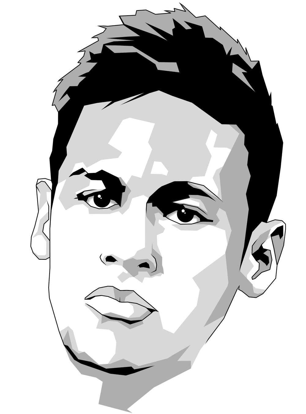 Bra Neymar.jpg