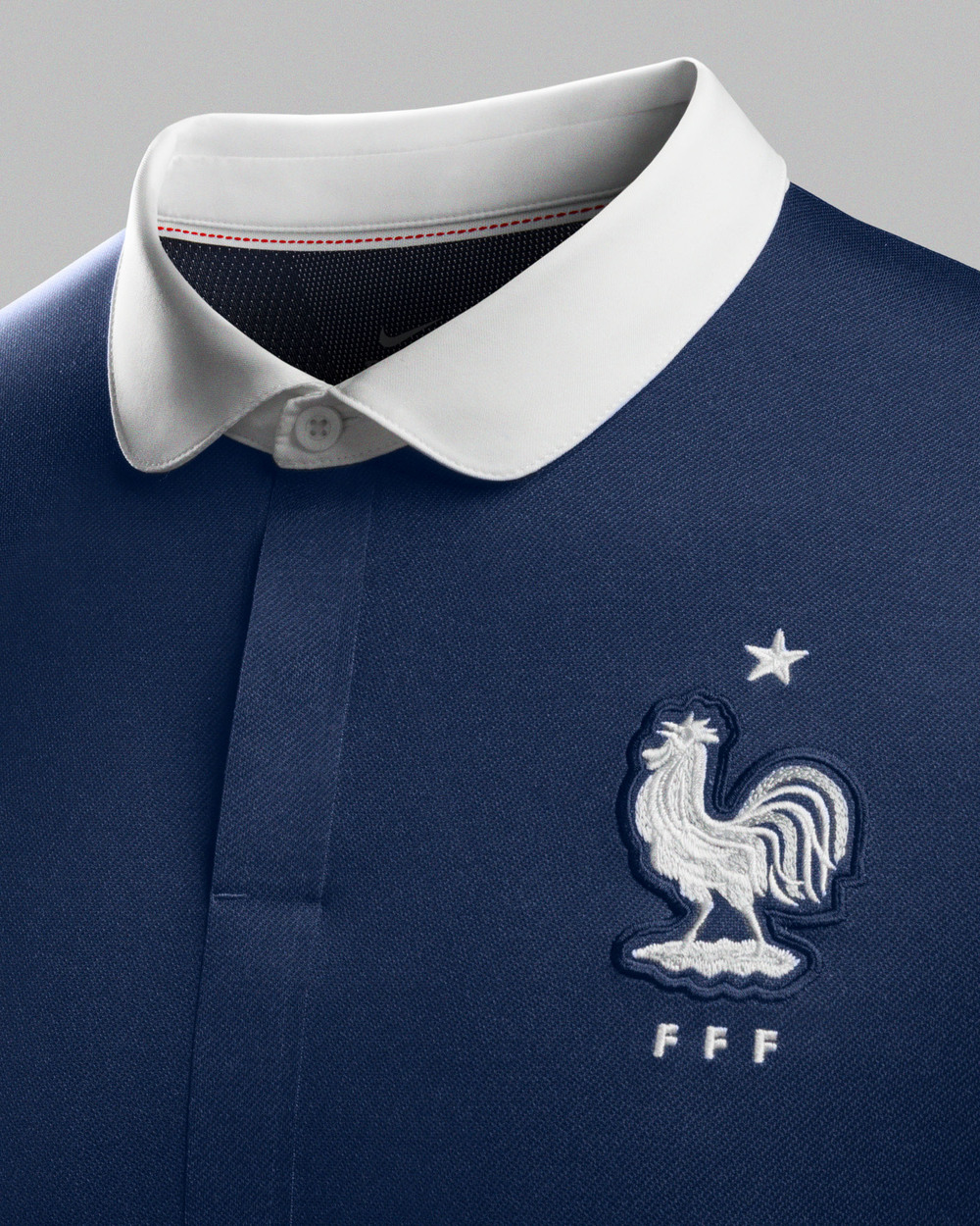 FRANCE_HOME_BADGECOLLAR_CROP_MEDRES_REVISED_copy_original.jpg