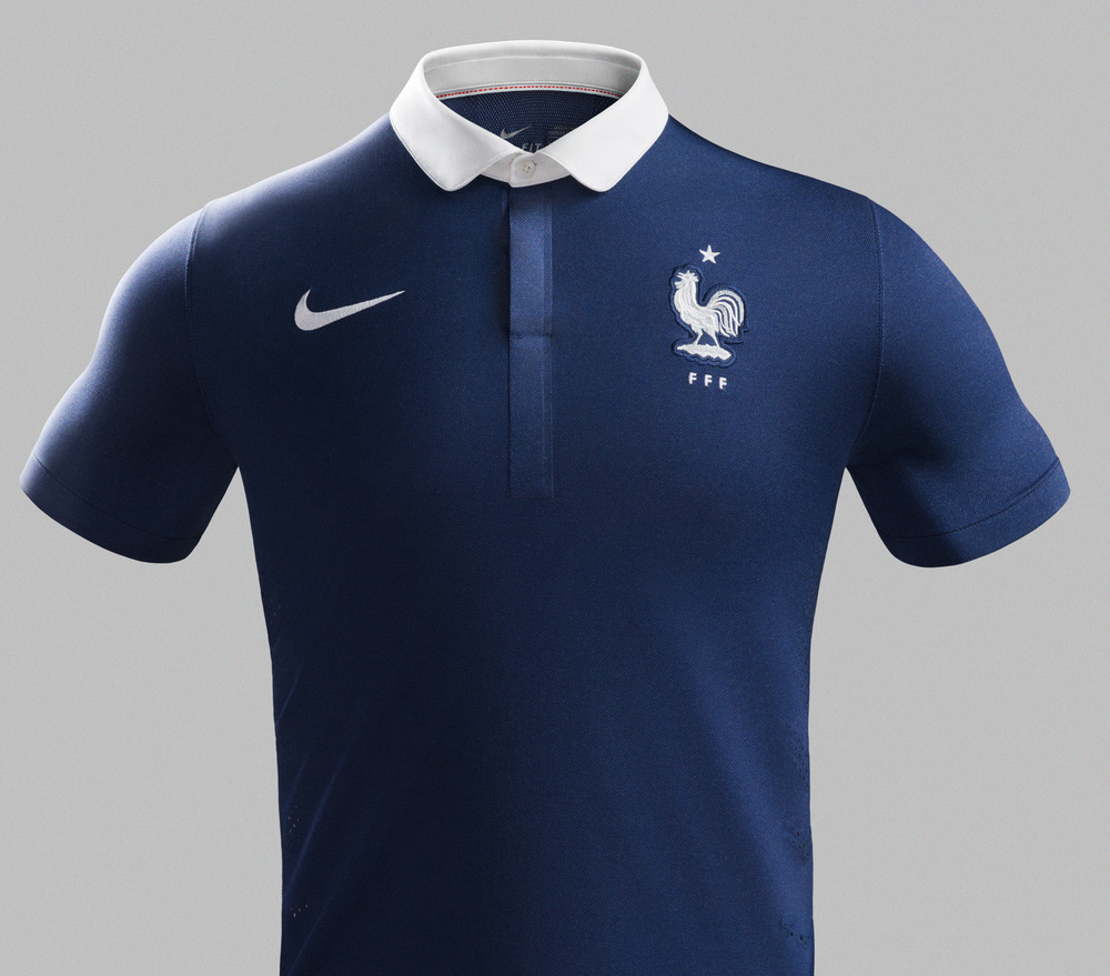 FRANCE_HOME_STATIC_JERSEY_original.jpg