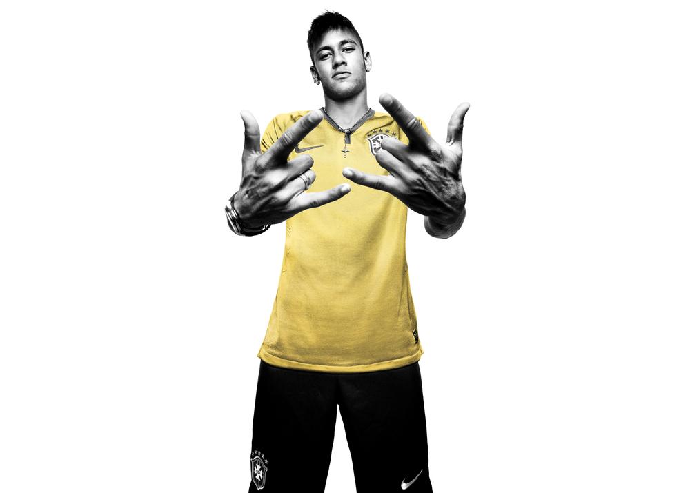 Brasil_National_Team_Kit_Platon_Neymar_Option_1_25296.jpg