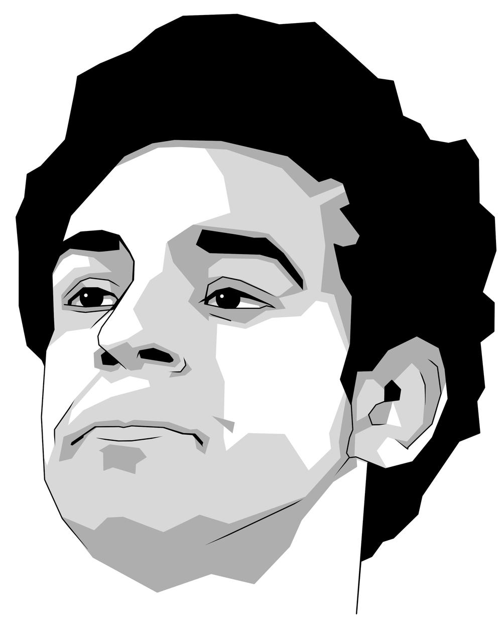 Egy Mohamed Salah.jpg