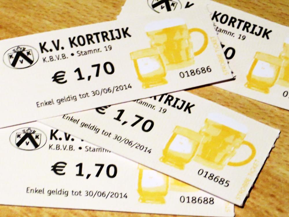 Kortrijk12.jpg