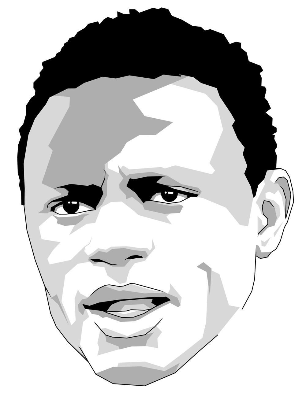 Ken Victor Wanyama.jpg