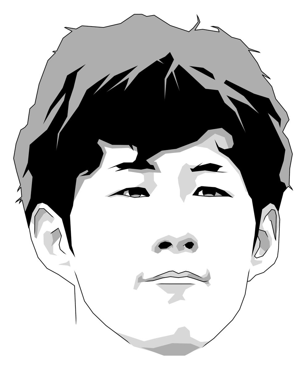 Sou Heung Min Son.jpg