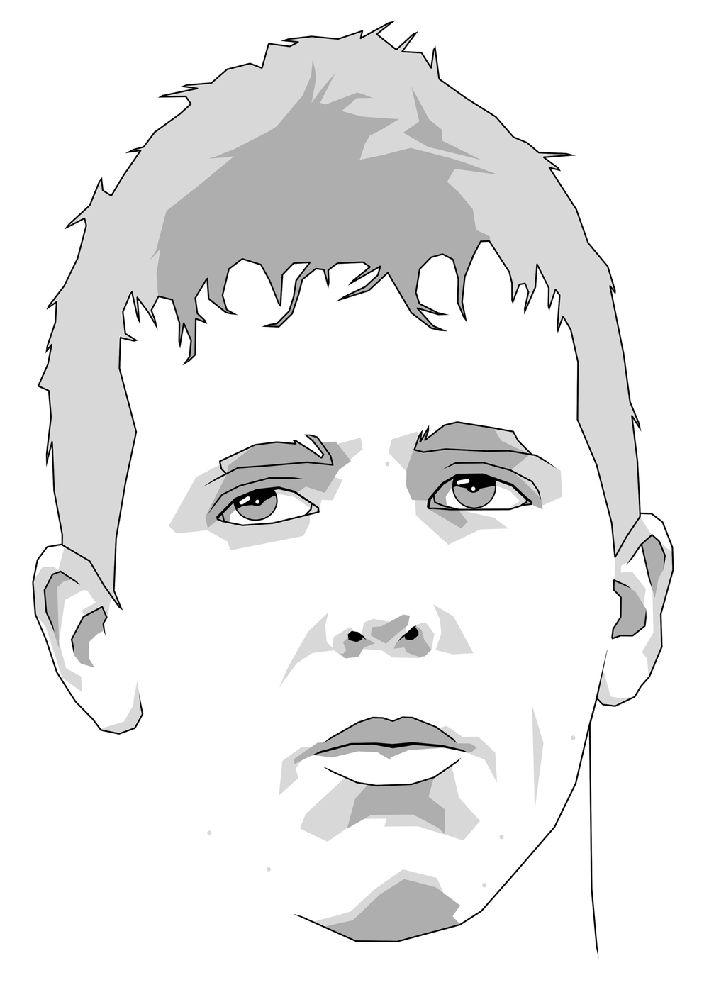 Spa Iker Muniain.jpg