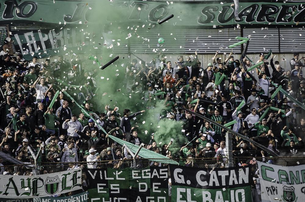 El Aliento13.jpg