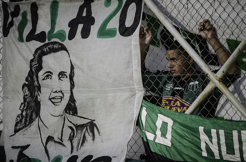 El Aliento17.jpg