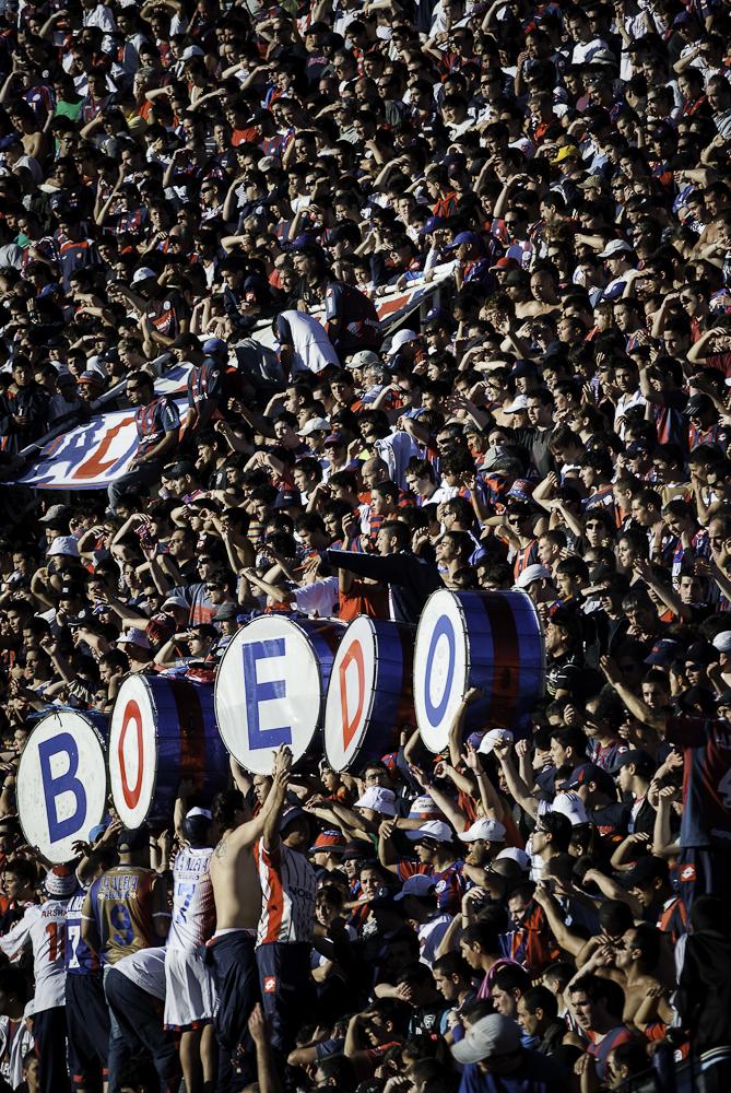 El Aliento30.jpg